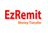 CBG EzRemit Money Transfer