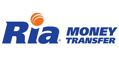 CBG Ria Money Transfer