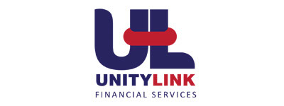 CBG Unity Link Money Transfer
