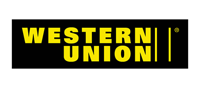 CBG Western Union Money Transfer